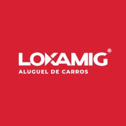 Resultado de imagem para lokamig